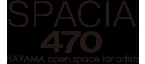spacia470